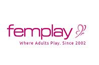 Femplay Adult Toys